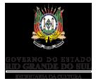 Governo do Estado Rio Grande do Sul - Secretaria da Cultura