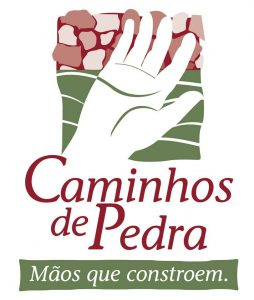 Caminhos de Pedra
